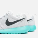 Мужские кроссовки Nike Roshe One QS Pure Platinum фото- 7