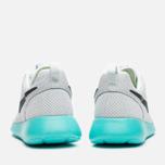 Мужские кроссовки Nike Roshe One QS Pure Platinum фото- 3