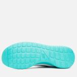 Мужские кроссовки Nike Roshe One QS Pure Platinum фото- 8