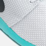 Мужские кроссовки Nike Roshe One QS Pure Platinum фото- 6