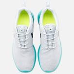 Мужские кроссовки Nike Roshe One QS Pure Platinum фото- 4