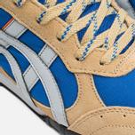 Мужские кроссовки Onitsuka Tiger Colorado 85 Blue/Light Grey фото- 7