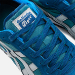 Мужские кроссовки Onitsuka Tiger Colorado 85 Dark Green/Light Grey фото- 6