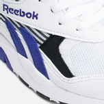 Мужские кроссовки Reebok Ventilator Supreme White/Black/Team Purple фото- 7