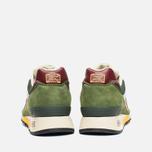 New Balance M577TGY Test Match Pack Sneakers Green/Yellow photo- 3