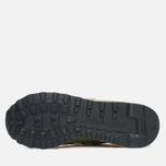 New Balance M577TGY Test Match Pack Sneakers Green/Yellow photo- 8