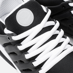 Nike Air Presto BR QS Sneakers Black photo- 6