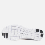 Nike Free Hypervenom Low Men's Sneakers White photo- 8