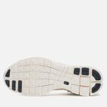 Мужские кроссовки Nike Free Inneva Woven Light Stone/Classic Charcoal/Sail/Polar фото- 8