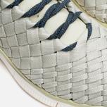 Мужские кроссовки Nike Free Inneva Woven Light Stone/Classic Charcoal/Sail/Polar фото- 6