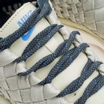 Мужские кроссовки Nike Free Inneva Woven Light Stone/Classic Charcoal/Sail/Polar фото- 7