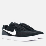 Мужские кроссовки Nike NSW Tiempo Trainer Black/White фото- 1