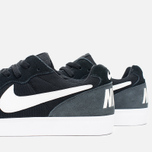 Мужские кроссовки Nike NSW Tiempo Trainer Black/White фото- 5