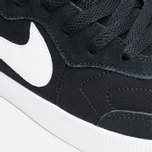 Мужские кроссовки Nike NSW Tiempo Trainer Black/White фото- 7