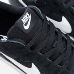 Мужские кроссовки Nike NSW Tiempo Trainer Black/White фото- 6