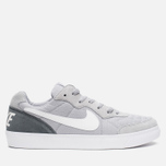 Мужские кроссовки Nike NSW Tiempo Trainer Wolf Grey/White фото- 0