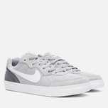 Мужские кроссовки Nike NSW Tiempo Trainer Wolf Grey/White фото- 1