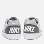 Мужские кроссовки Nike NSW Tiempo Trainer Wolf Grey/White фото- 3
