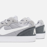 Мужские кроссовки Nike NSW Tiempo Trainer Wolf Grey/White фото- 5