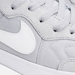 Мужские кроссовки Nike NSW Tiempo Trainer Wolf Grey/White фото- 7