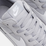 Мужские кроссовки Nike NSW Tiempo Trainer Wolf Grey/White фото- 6