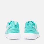 Мужские кроссовки Nike Roshe One BR Calypso/White фото- 3