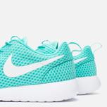 Мужские кроссовки Nike Roshe One BR Calypso/White фото- 7