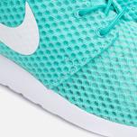 Мужские кроссовки Nike Roshe One BR Calypso/White фото- 5