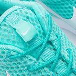 Мужские кроссовки Nike Roshe One BR Calypso/White фото- 6