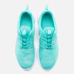 Мужские кроссовки Nike Roshe One BR Calypso/White фото- 4