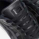 Мужские кроссовки Onitsuka Tiger Colorado 85 Black фото- 7