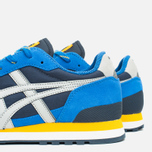 Мужские кроссовки Onitsuka Tiger Colorado 85 Navy/Soft Grey фото- 7