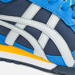 Мужские кроссовки Onitsuka Tiger Colorado 85 Navy/Soft Grey фото- 5