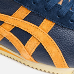 Onitsuka Tiger Tiger Corsair Vin Sneakers Navy/Tan photo- 7