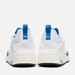 Кроссовки Puma Blaze Of Glory Primary Pack White/Snorkel Blue фото- 3