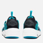 Мужские кроссовки Puma Disc Blaze Coastal Black/Dark Shadow фото- 3