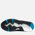 Мужские кроссовки Puma Disc Blaze Coastal Black/Dark Shadow фото- 8
