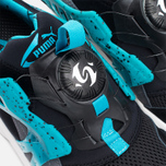 Мужские кроссовки Puma Disc Blaze Coastal Black/Dark Shadow фото- 6