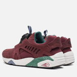 Мужские кроссовки Puma Disc Blaze Crackle Pack Zinfandel фото- 2