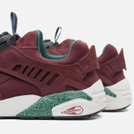 Мужские кроссовки Puma Disc Blaze Crackle Pack Zinfandel фото- 5