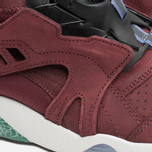 Мужские кроссовки Puma Disc Blaze Crackle Pack Zinfandel фото- 7