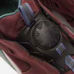 Мужские кроссовки Puma Disc Blaze Crackle Pack Zinfandel фото- 6