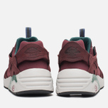 Мужские кроссовки Puma Disc Blaze Crackle Pack Zinfandel фото- 3