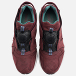 Мужские кроссовки Puma Disc Blaze Crackle Pack Zinfandel фото- 4