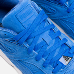 Puma R698 Perforated Pack Sneakers Strong Blue/Whisper White photo- 6