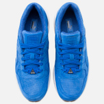 Кроссовки Puma R698 Perforated Pack Strong Blue/Whisper White фото- 4