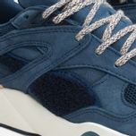 Мужские кроссовки Puma x BWGH R698 Dark Denim фото- 6