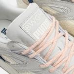Мужские кроссовки Puma x BWGH R698 Pristine фото- 5