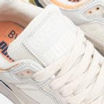 Мужские кроссовки Puma x BWGH XT2 Pristine фото- 5