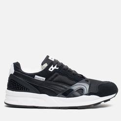 Мужские кроссовки Puma x thisisneverthat Trinomic XT2 + Seoul Black